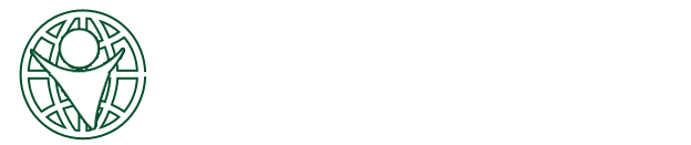 Logo, William Douglas McFarland LCSW, Counseling Services in Austin, TX